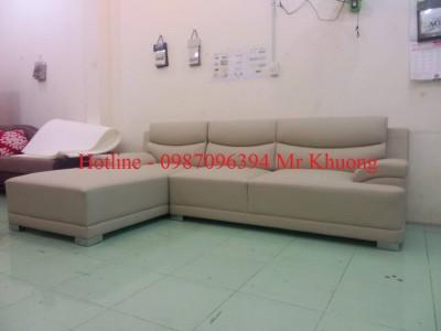 Sofa cao cấp mẫu mới 173