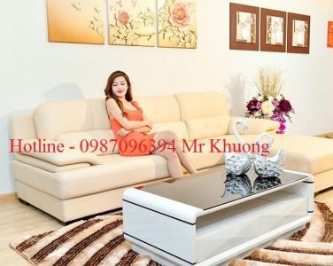 Sofa cao cấp mẫu mới 172