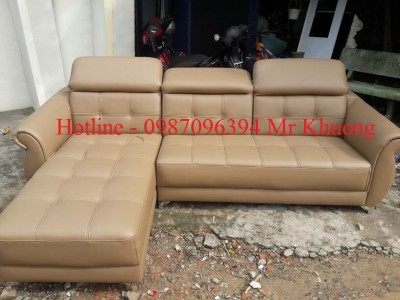 Sofa cao cấp mẫu mới 175