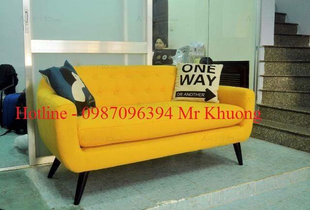 sofa giường mẫu 24