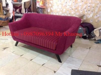 sofa giường mẫu 25