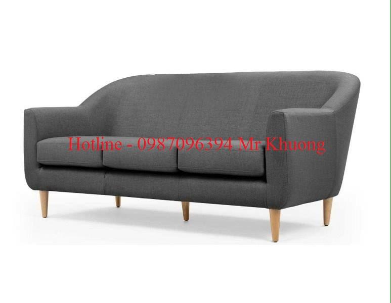 sofa giường mẫu 26