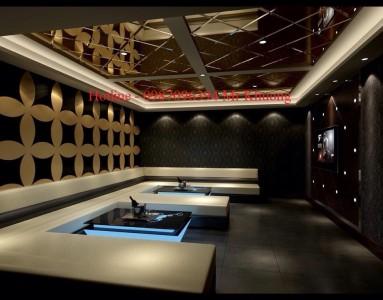 Sofa Karaoke 9