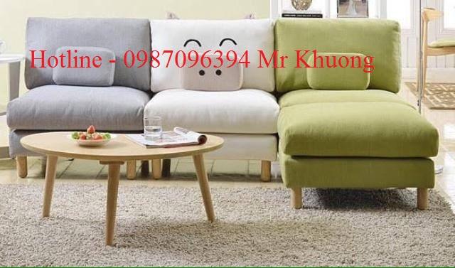 sofa mẫu mới 24