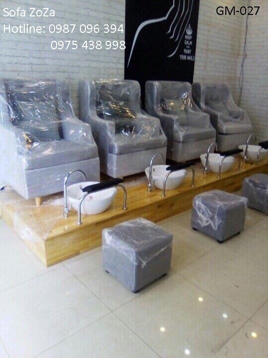 Ghế sofa cao cấp cực rẻ đẹp 027