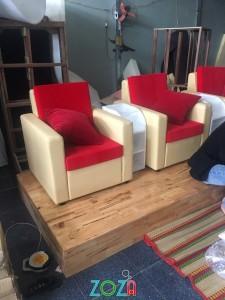 ghế nails đẹp 046