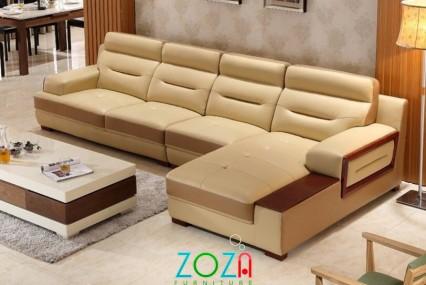 Sofa cao cấp đẹp mẫu mới 197